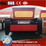 Machine de découpage de laser de commande numérique par ordinateur (lightblade 6090)