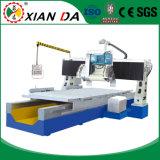 Dnfx-1800 التلقائي ستون التنميط الخطي العملاقة آلة القطع