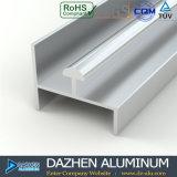 フィリピンの市場のための工場直売のアルミニウムプロフィール
