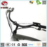 Hummer-Strand-elektrisches Fahrrad-fettes Gummireifen E-Fahrrad des China-Fabrik-Großverkauf-500W mit Pedal