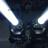 Sharpy efecto arco iris Beam Spot Wash Moving Head Light