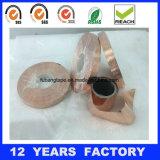 genio suave y duro T2/C1100/Cu-ETP/tipo hoja de cobre fina del espesor de 2.0m m de C11000 /R-Cu57