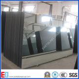 Alumínio Espelho (EGAM008)