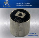 Best Suspension Bushing Material 31129068753 E39 for BMW
