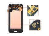LCD und Touch Screen komplett für Bildschirm-Abwechslung der Samsung-echte Galaxie-J5 J500f LCD