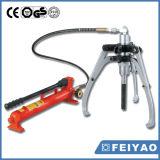 Ep 시리즈 합금 강철 경량 유압 수동식 펌프 (FY-EP))