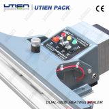 Las bolsas de plástico automáticas que sellan la máquina (FMQJ-450/2)