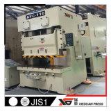 do C seco da embreagem de 110ton Ompi máquina mecânica da imprensa
