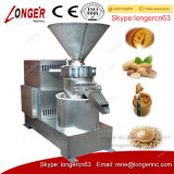 La mejor máquina de la mantequilla de cacahuete del precio
