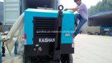 Kaishan LGCY-19/14.5 vier Rad-Unterwasseratemgerät-zahnmedizinischer Dieselluftverdichter