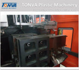 プラスチックびんのための打撃の形成機械の指定