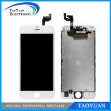iPhone 6s LCDの表示のiPhone 6sスクリーンの置換のための2015新しい到着、