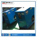Compressor conduzido direto do parafuso da economia de energia de Dhh