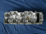 Selbstersatzteil-Motor-Zylinderkopf für Toyota 22r Soem Nr. 11101-35060