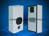 Шкаф сети высокого качества климатический напольный