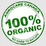 Het organische Zuur van Fulvic van het Humusachtige Zuur van de Meststof