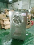 Harte Eiscreme-Maschine für Handwerker Gelato