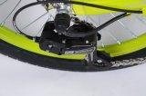 20 بوصة [36ف] درّاجة [فولدبل] كهربائيّة