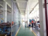 Der Cer-anerkannte industrielle Ventilator von China