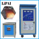 Машина топления индукции используемая для всех видов частей металла