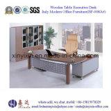 Стол деревянного офиса мебели 0Nисполнительный сделанный в Китае (BF-009A#)