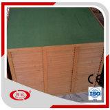 Materiales de impermeabilización del betún de Sbs/APP para la construcción