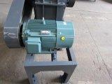 Trituradora de martillo de la piedra caliza de los cortacircuítos de piedra de la PC