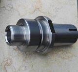 작은 배치 제조 정밀도에 의하여 주문을 받아서 만들어지는 금속 기계 부속