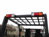 3ton Diesel empilhadeira com CE