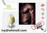 Materia prima 965-93-5 Methyltrienolone del Bodybuilding estándar de USP