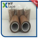 0.13mmの厚さのテフロン布テープ