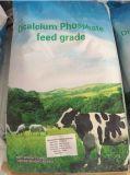 Fosfato solúvel nos ácidos DCP 18% do citrato elevado