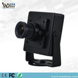 Цифровой фотокамера качества 420tvl Wardmay хорошее миниое для крытого наблюдения