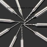 교련 작은 교련을 새기는 10PCS PCB 교련 0.30-1.20mm 텅스텐 강철