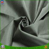 D'arrêt total imperméable à l'eau à la maison de 2017 tissu tissé coloré de rideau en polyester francs de textile