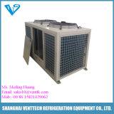 Luft-Dachspitze-Klimagerätesatz für verpacktes Gerät R407c