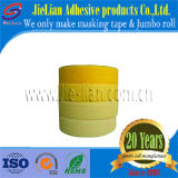 Cinta adhesiva a prueba de calor de la fábrica de China con la muestra libre