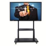 42 인치 LED LCD 한세트 접촉 스크린 표시판