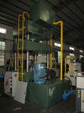 Machine de presse de pétrole de 1600 tonnes