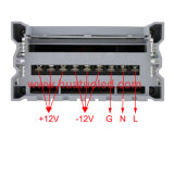 gestionnaire antipluie de 12V350W DEL avec la fonction de PWM (HTX Serires)