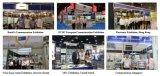1 di CH 1080P Ahd&Cvi&Tvi video Digital ricetrasmettitore della fibra del CCTV