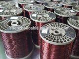 Конкурсная цена по прейскуранту завода-изготовителя покрынного эмалью провода CCA
