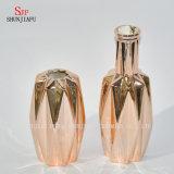Gli ornamenti di ceramica di ceramica dei POT dei vasi di fiore di Origami dei vasi di fiore di Origami si dirigono la decorazione