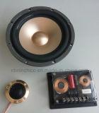 6.5 50-20000Hz дюйма диктора X365.1 автомобиля