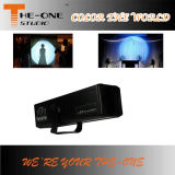 Disco LED 150W Stage Theatre Sigue la luz del punto