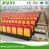 Bleacher телескопичной системы Seating Retractable для аудитории Jy-765