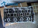 Головка цилиндра двигателя для V. w Passat B5 (Anq 1.8)/шила 058103351g