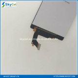 """5.2 """" LCD Vertoning voor de Vervanging van Huawei P8 LCD gra-L09 UL00"""