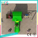 제조자 아이들 비행기 옥외 운동장 위락 공원 게임 장비 (HS06801)