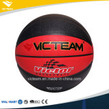 Рентабельный баскетбол замотки ярда OEM напольный